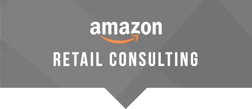 amazon consultants